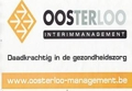 Oosterloo Interim Management
