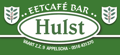 Eetcafe Hulst